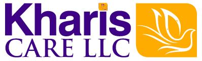 Kharis Care LLC